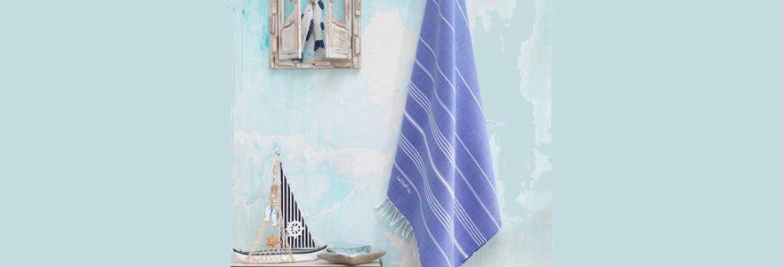 fouta_decoration_interieur