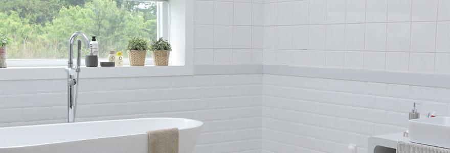 systeme audio salle de bain miroir lumineux quels mod les mettre dans sa salle de bain